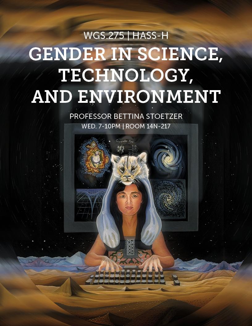 WGS-275-Gender-SciTechEnviron-V2.jpg