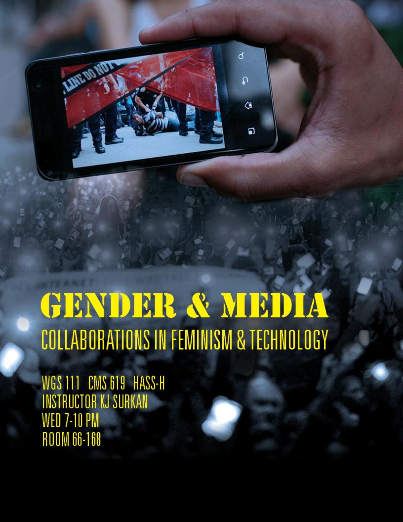 WGS-111-gender&media-V3.jpg
