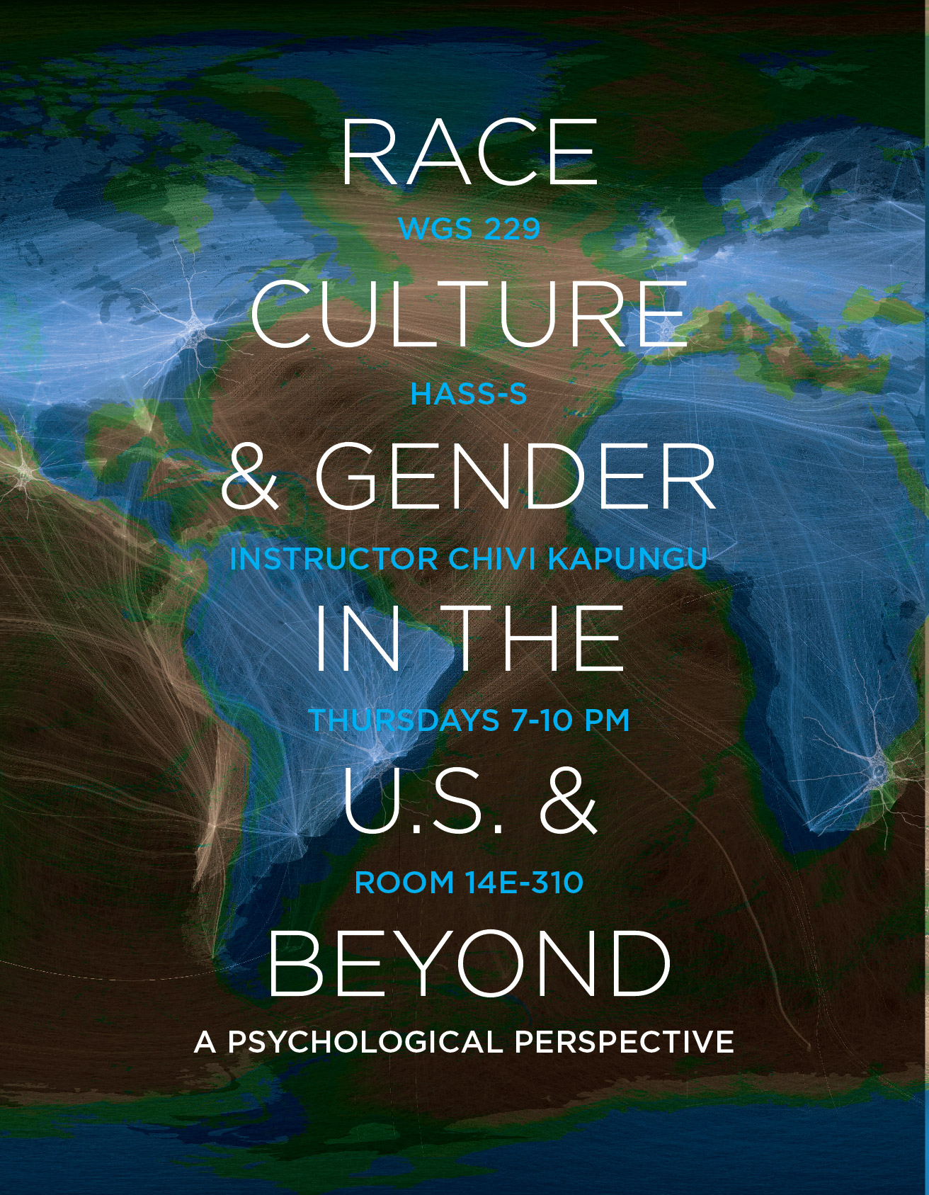 introduction to womens and gender studies Spring 2014 wmgs 102-03 call #: 16201 introduction to women's and gender studies instructor: dr shannon harry walsh e-mail: harrys@mailmontclairedu this is the fastest and best way to reach me.