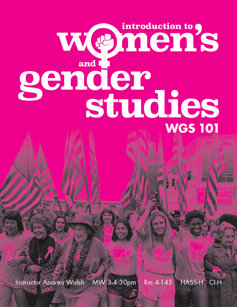 WGS-101.jpg