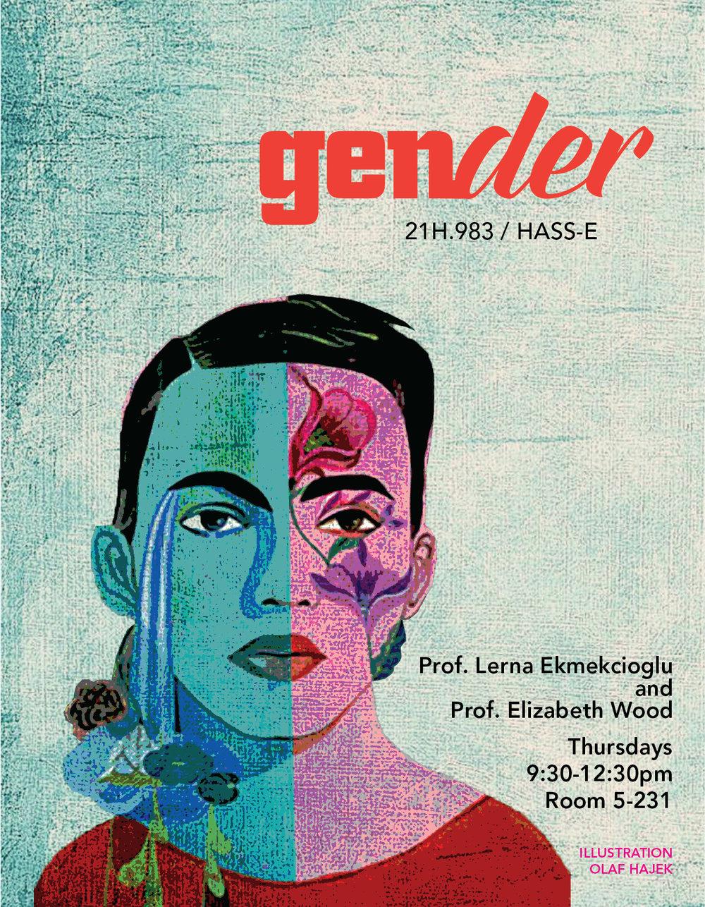 WGS-21H.983-Gender-v3.2-01.jpg