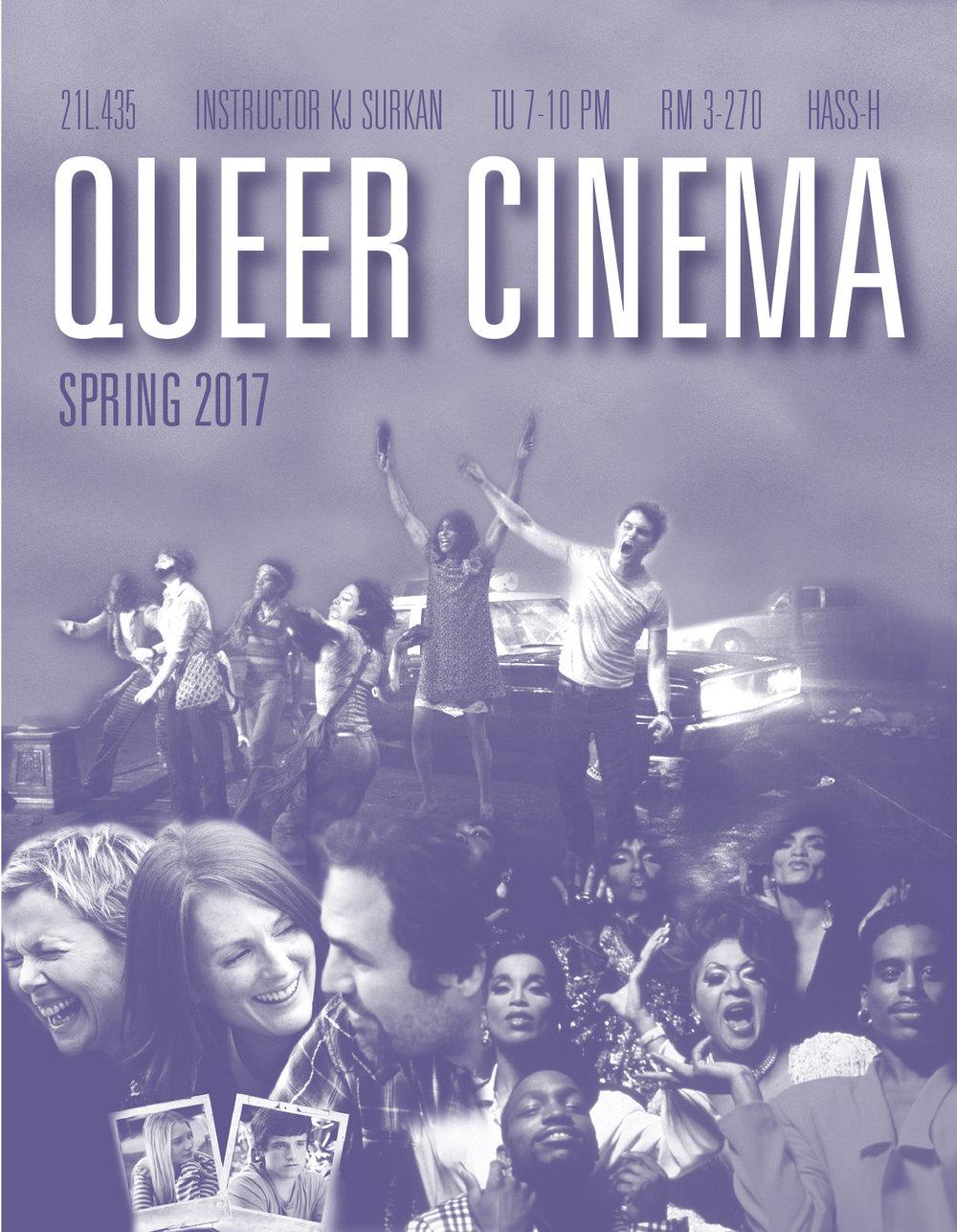 21L.435-Queer-Cinema-01.jpg