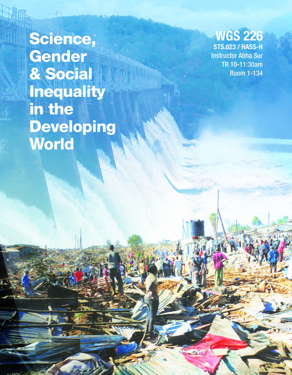 WGS.226-SciGenderInequalityDevelopingWorld-F-01.jpg