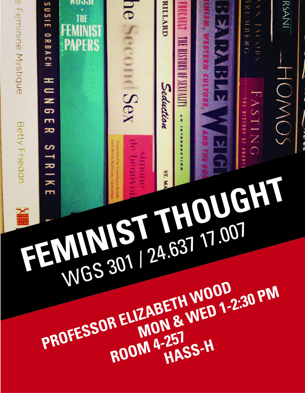 WGS.301-FeministThought-F-01.jpg