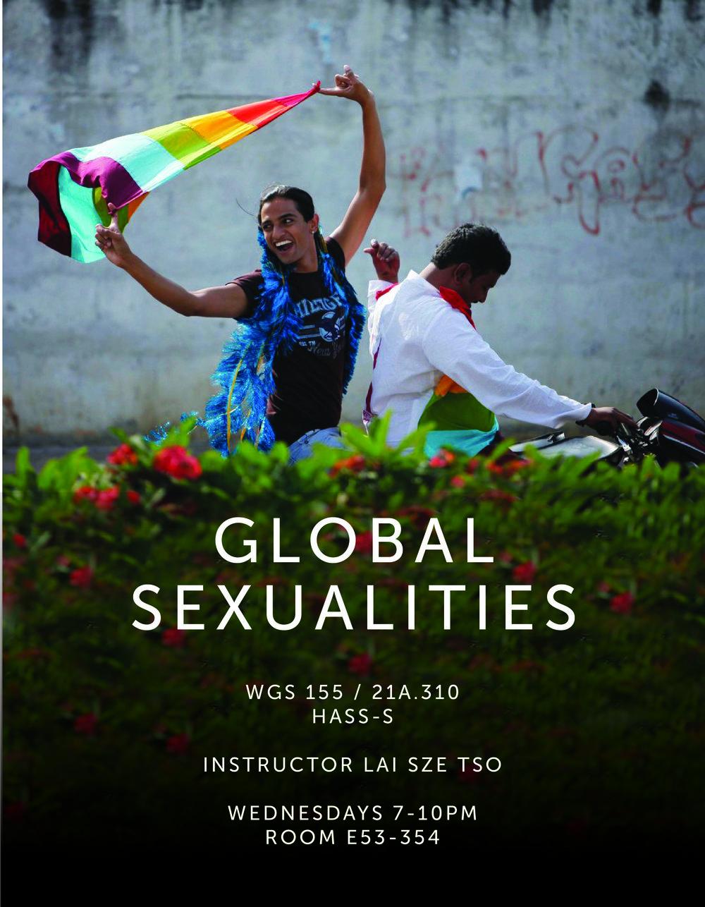 WGS.155-GlobalSexualities-F-01.jpg