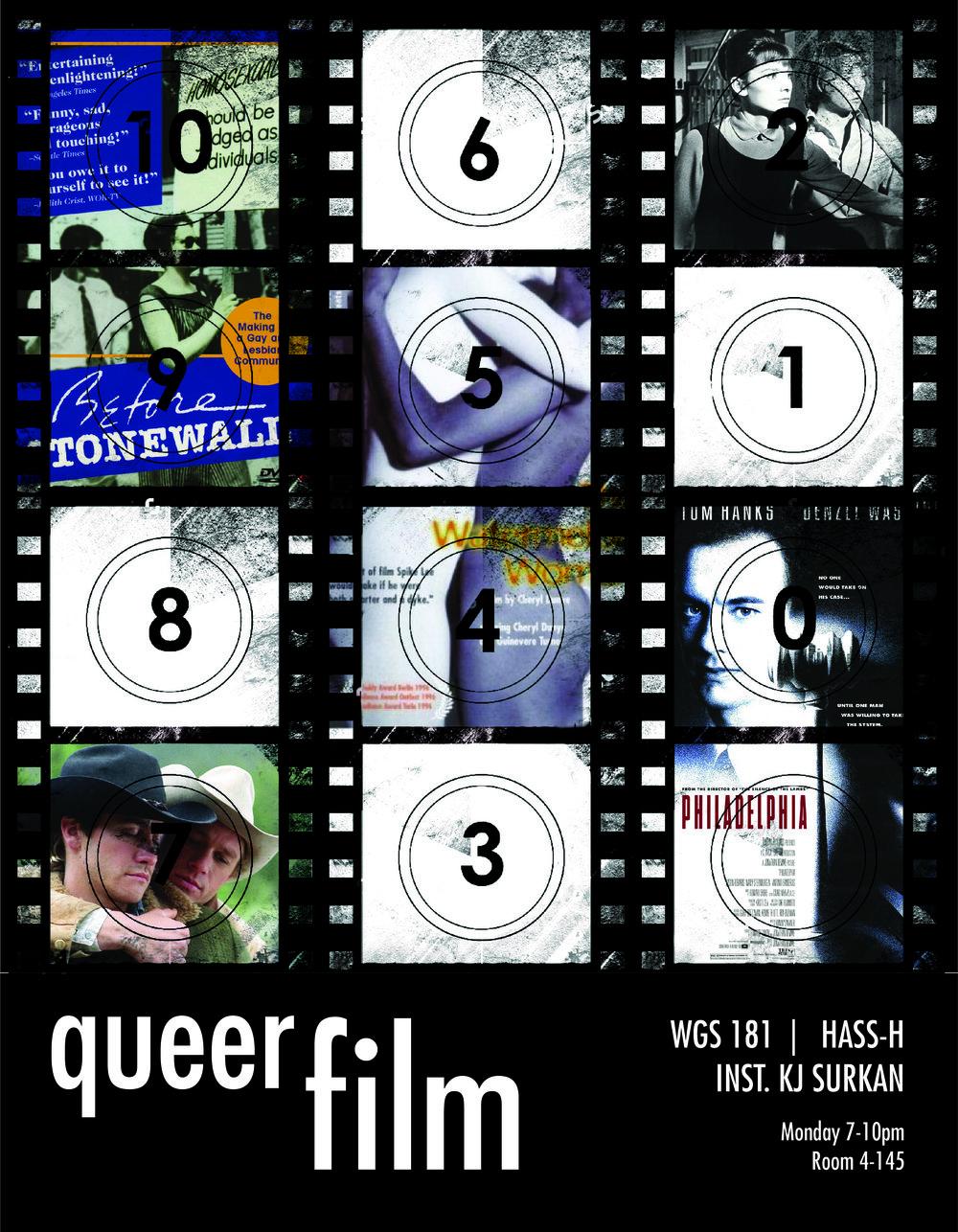 WGS.181-QueerFilm-F-01.jpg