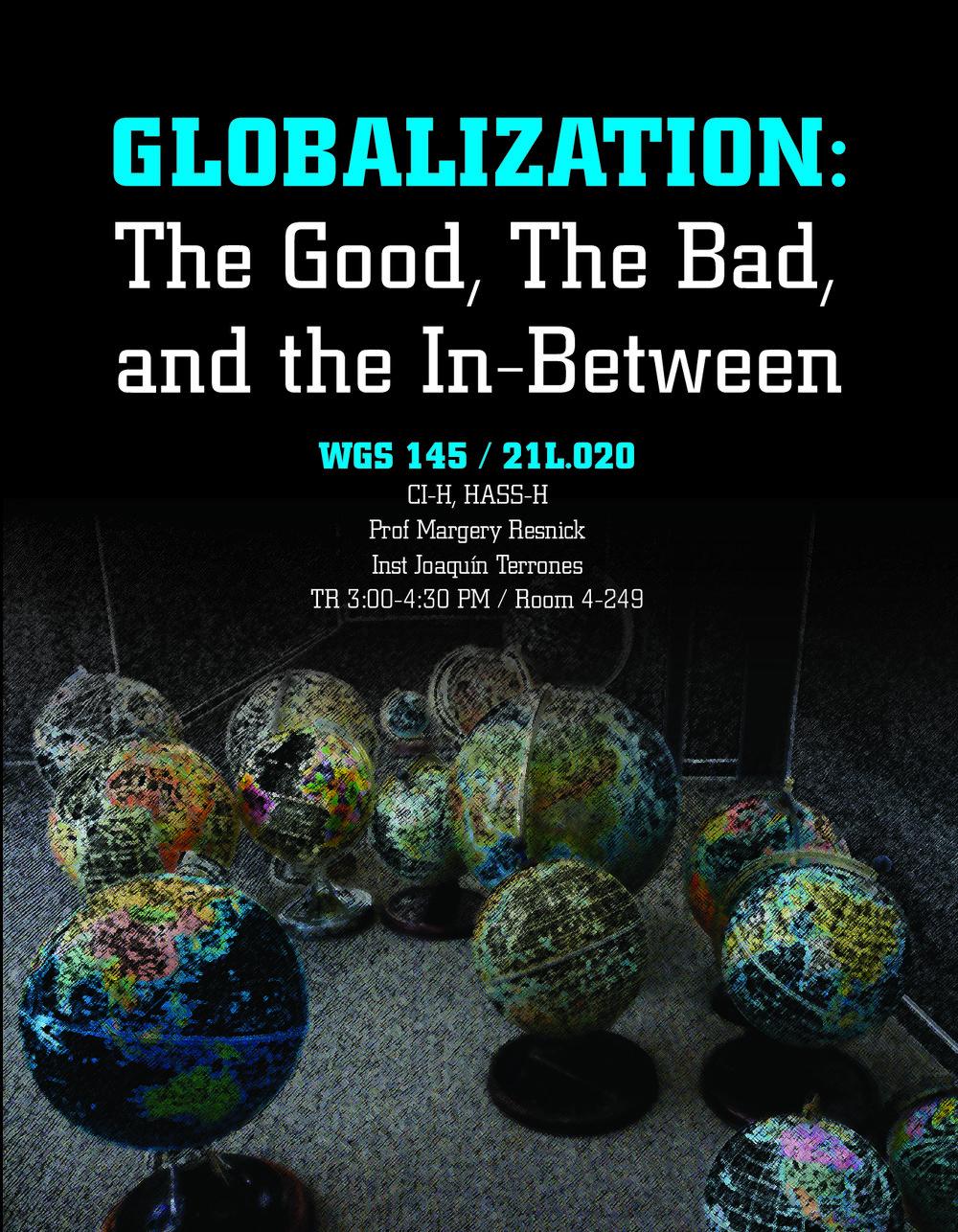 WGS.145-Globalization-F-01.jpg