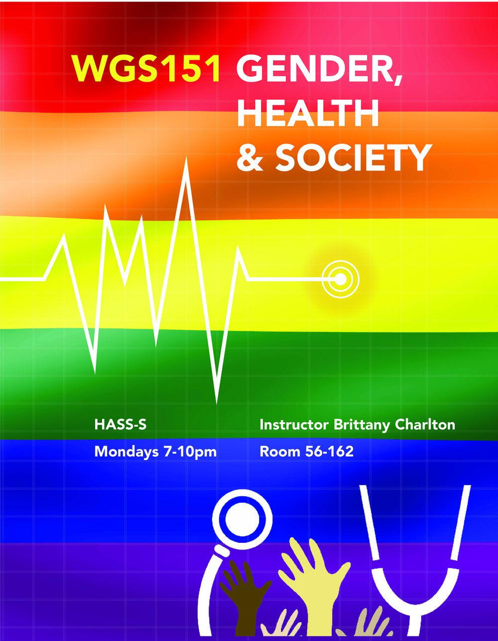 WGS.151-GenderHealthSociety-F-01.jpg