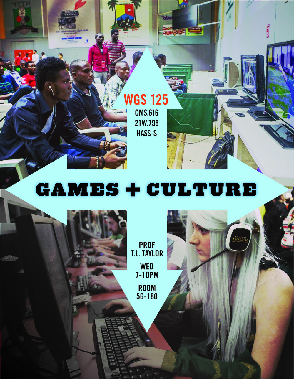 WGS.125-GamesAndCulture-F-01.jpg