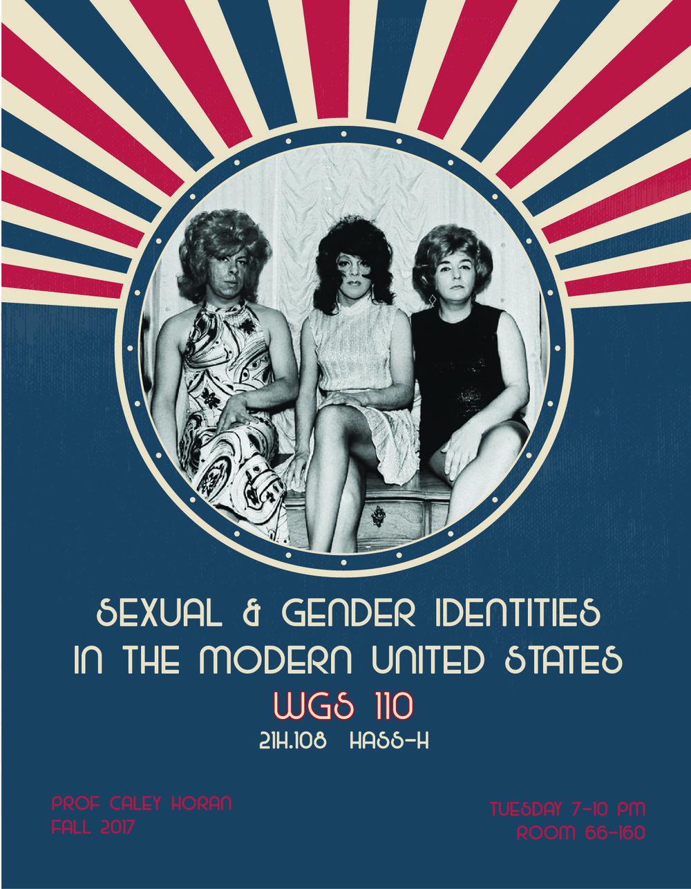 WGS.110-SexualandGenderIdentities-F-01.jpg