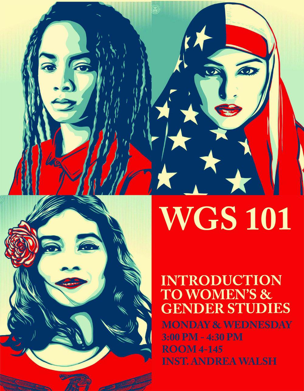 WGS.101-F-01.jpg