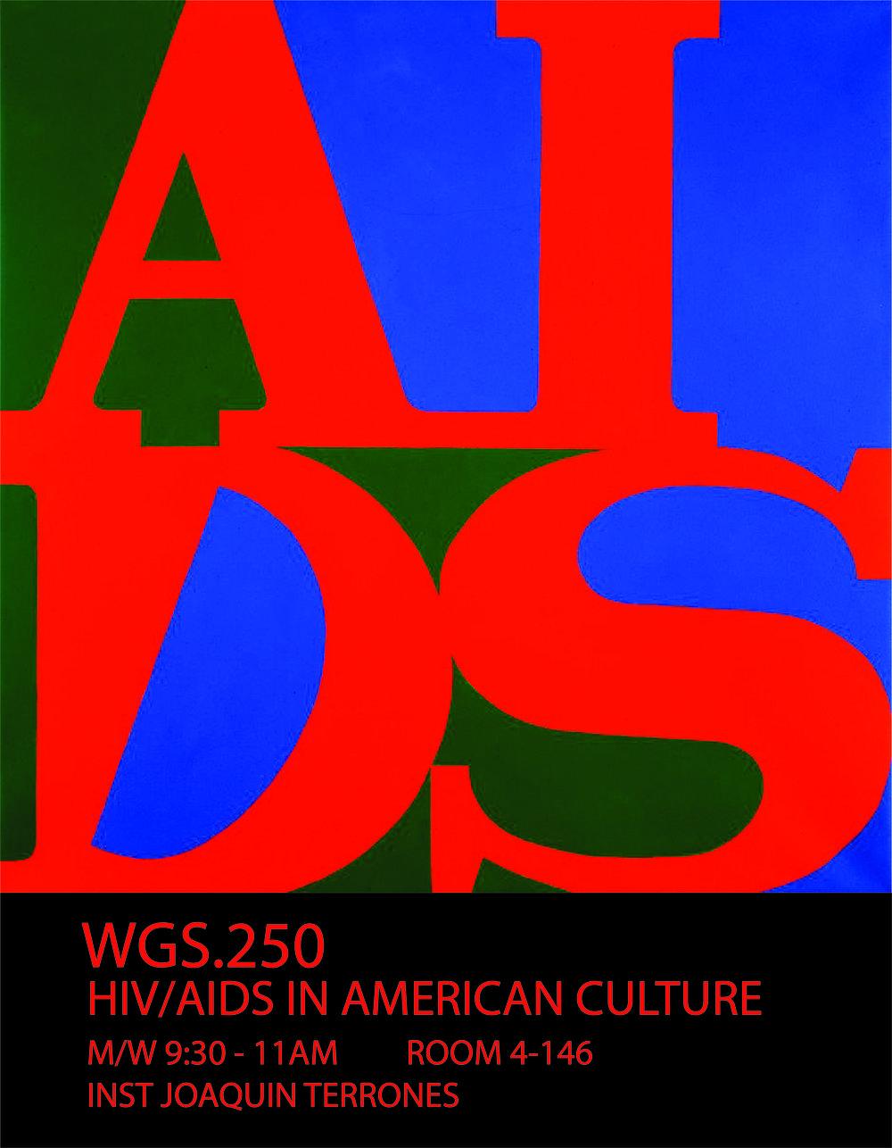 WGS.250-F-01.jpg