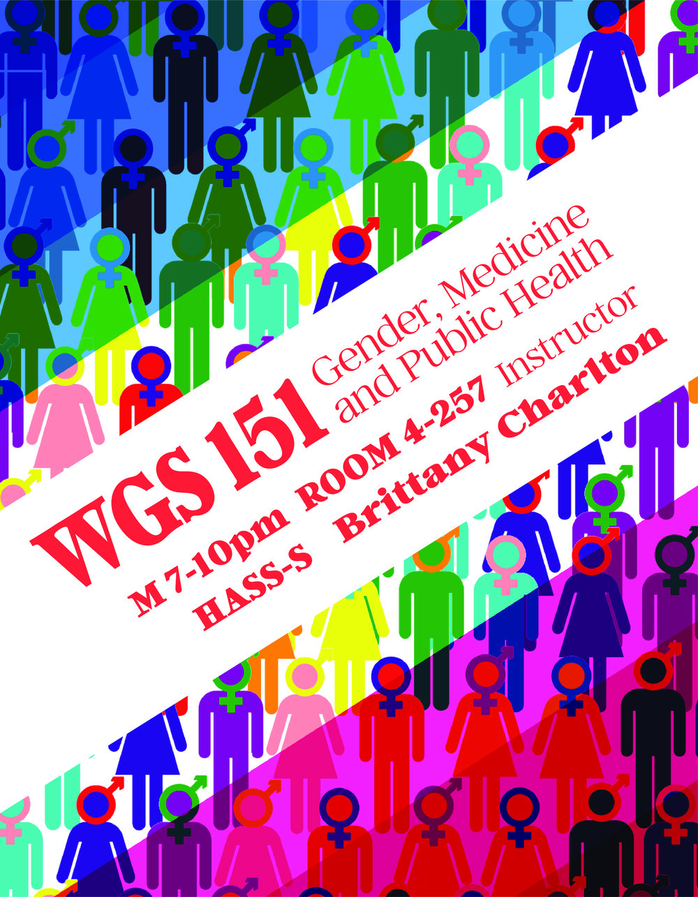 WGS.151-01.jpg