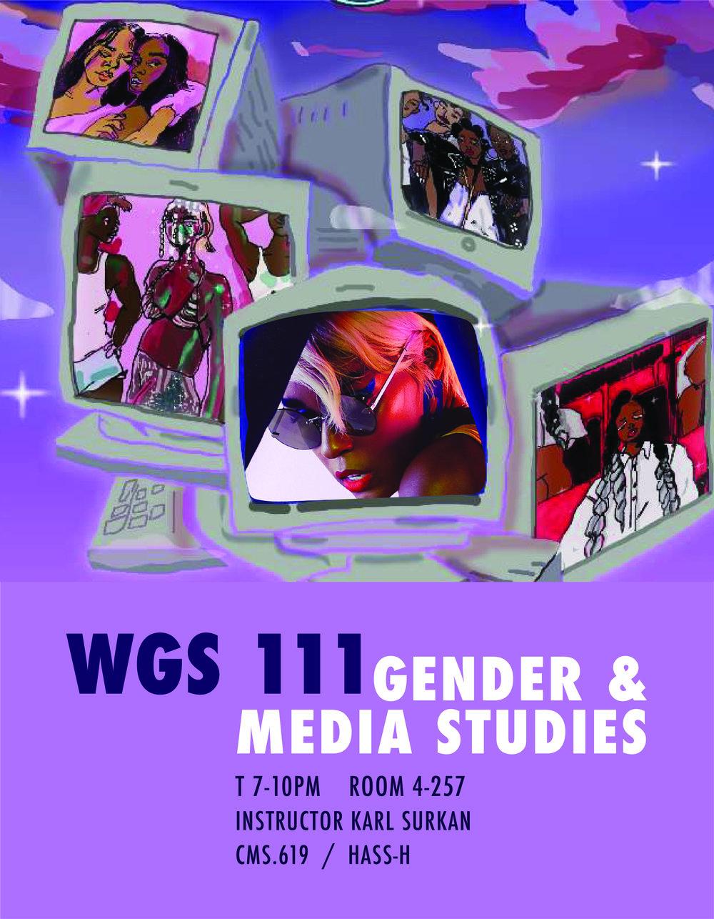 WGS.111-01.jpg