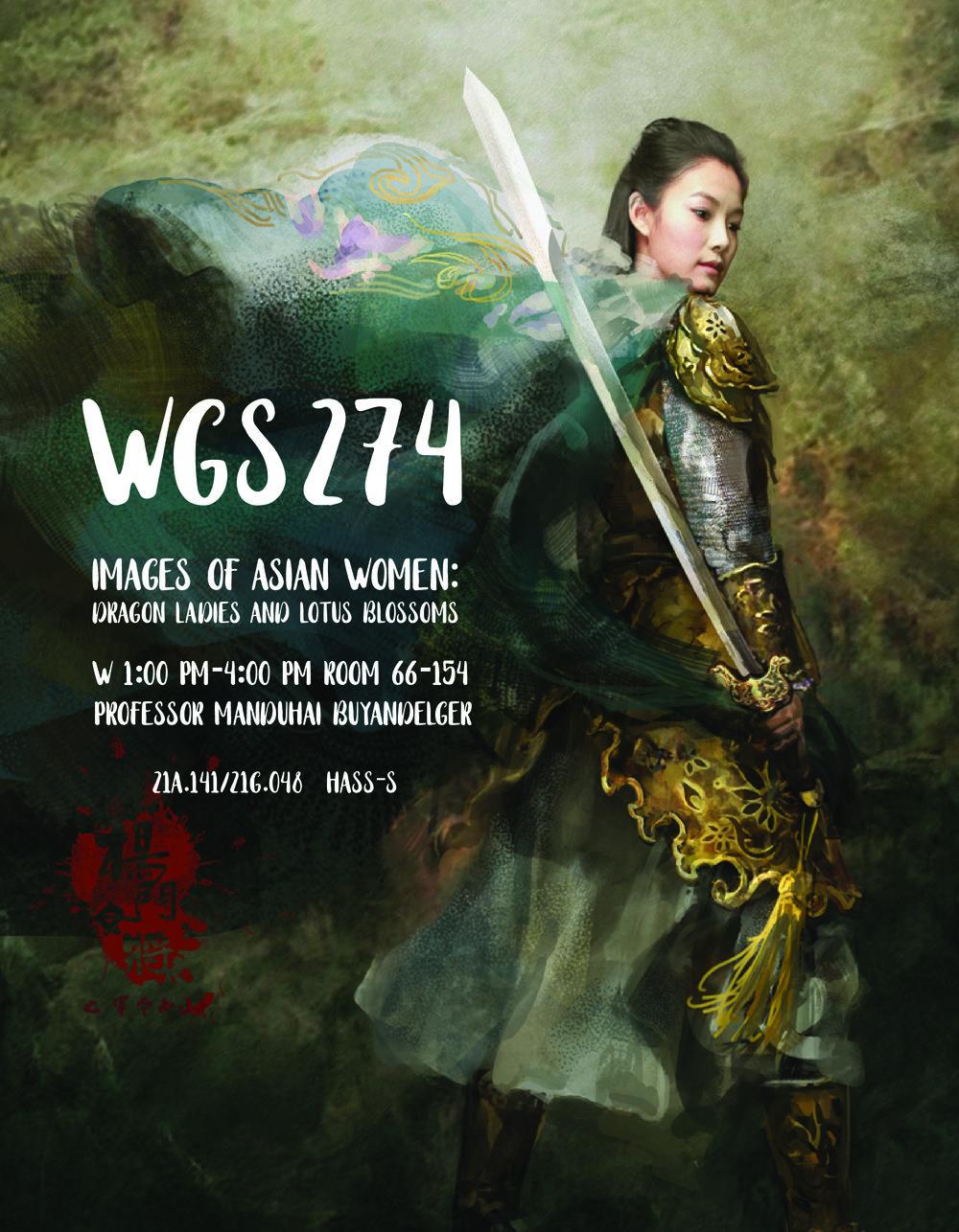 WGS.274-01.jpg
