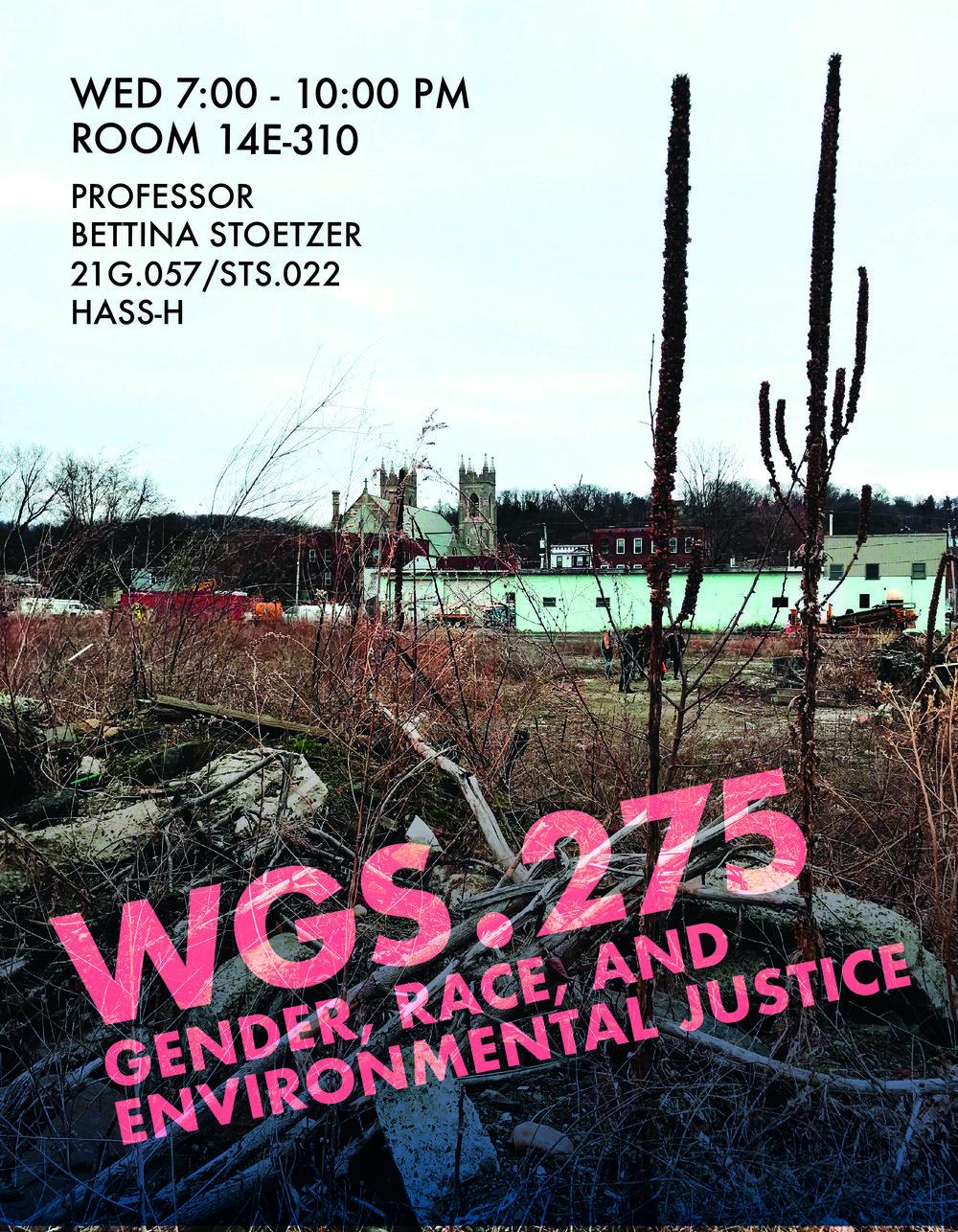 WGS.275-01.jpg