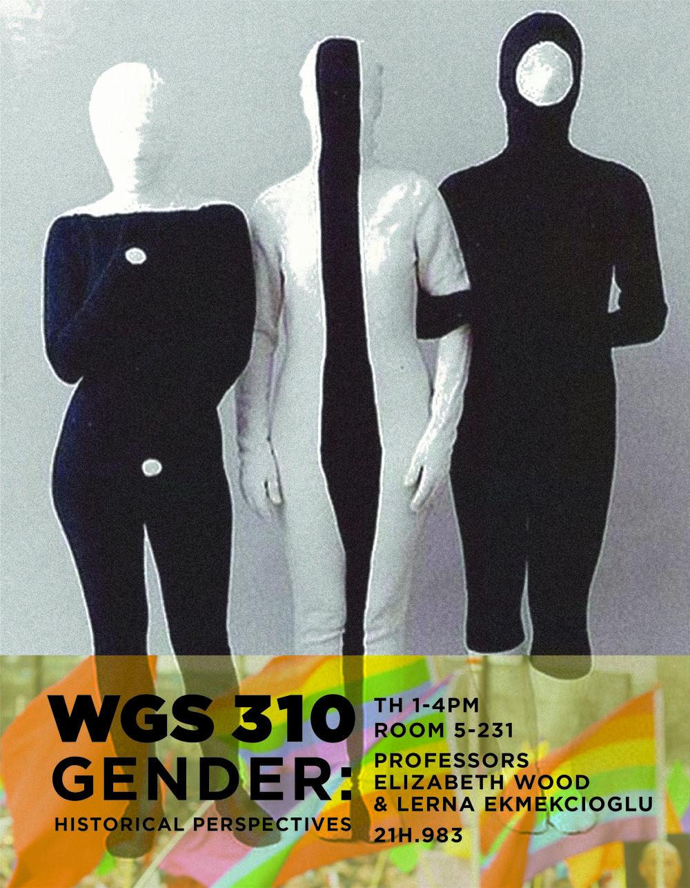 WGS.310-v4-01.jpg