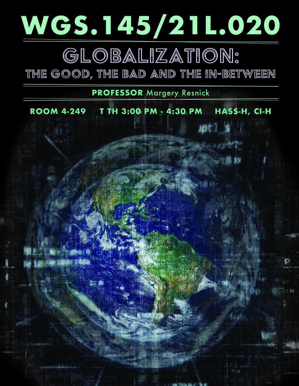 WGS145-Globalization.jpg