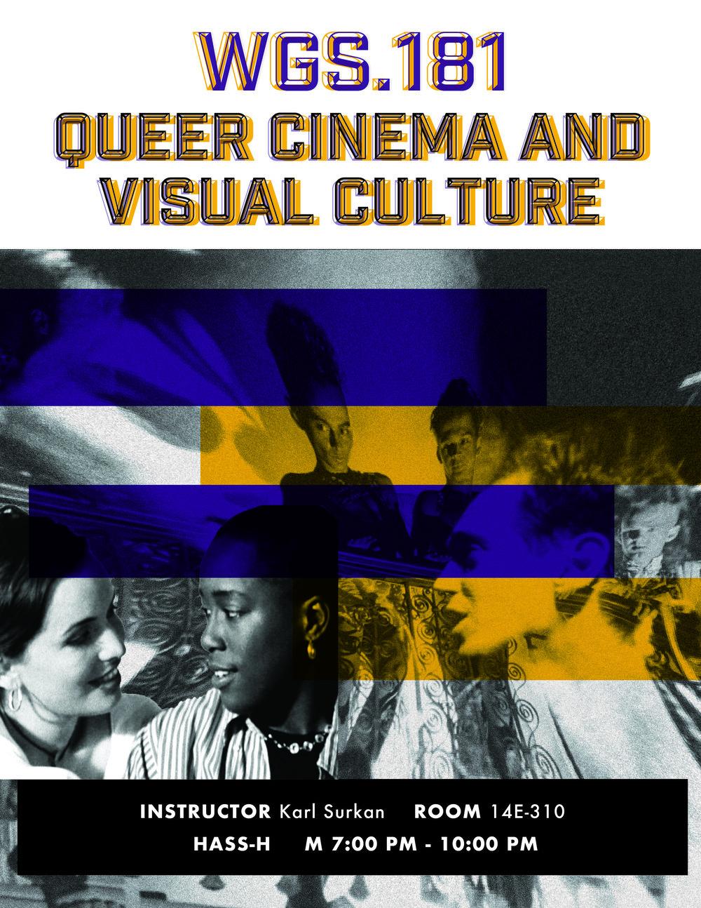 WGS181-QueerCinema.jpg