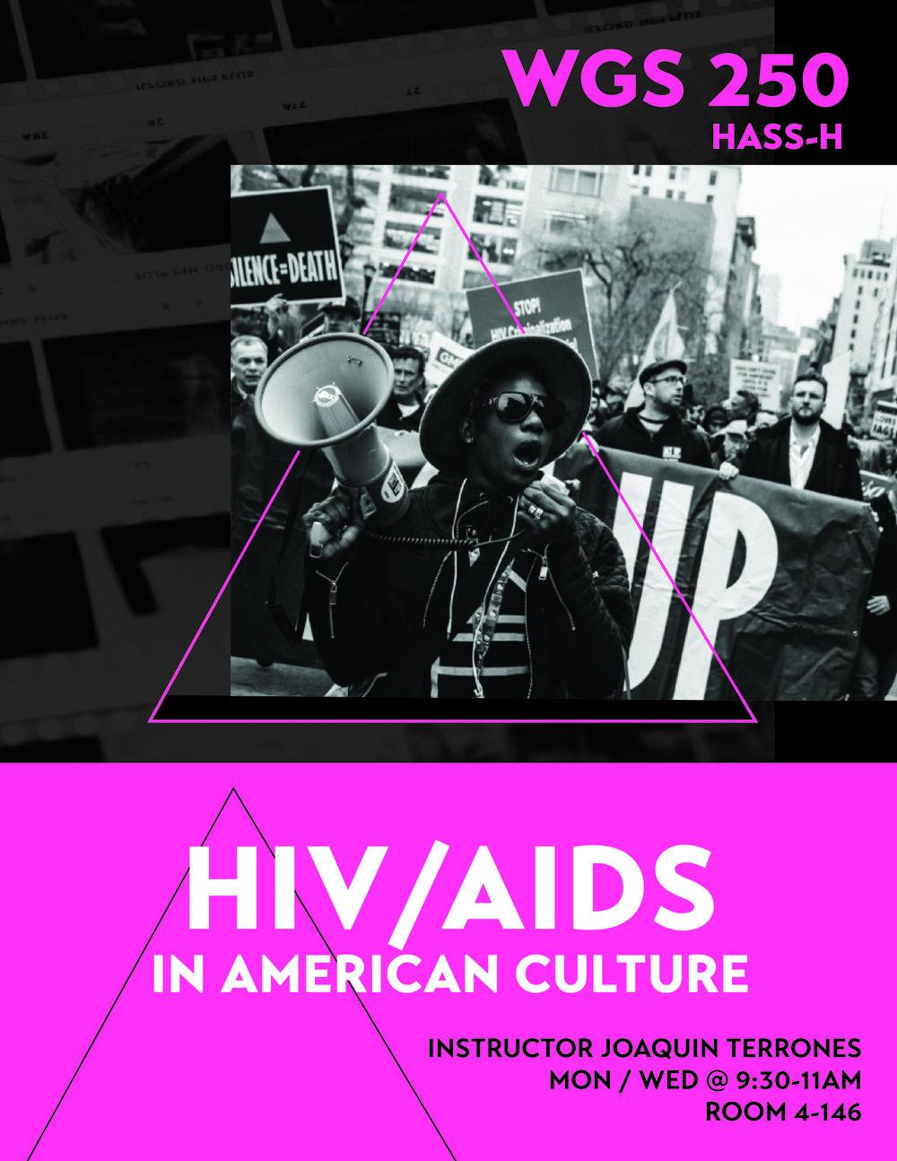WGS250-HIV-AIDS-01.jpg