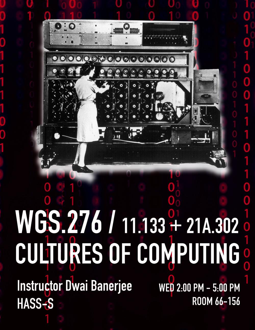 WGS276-01.jpg