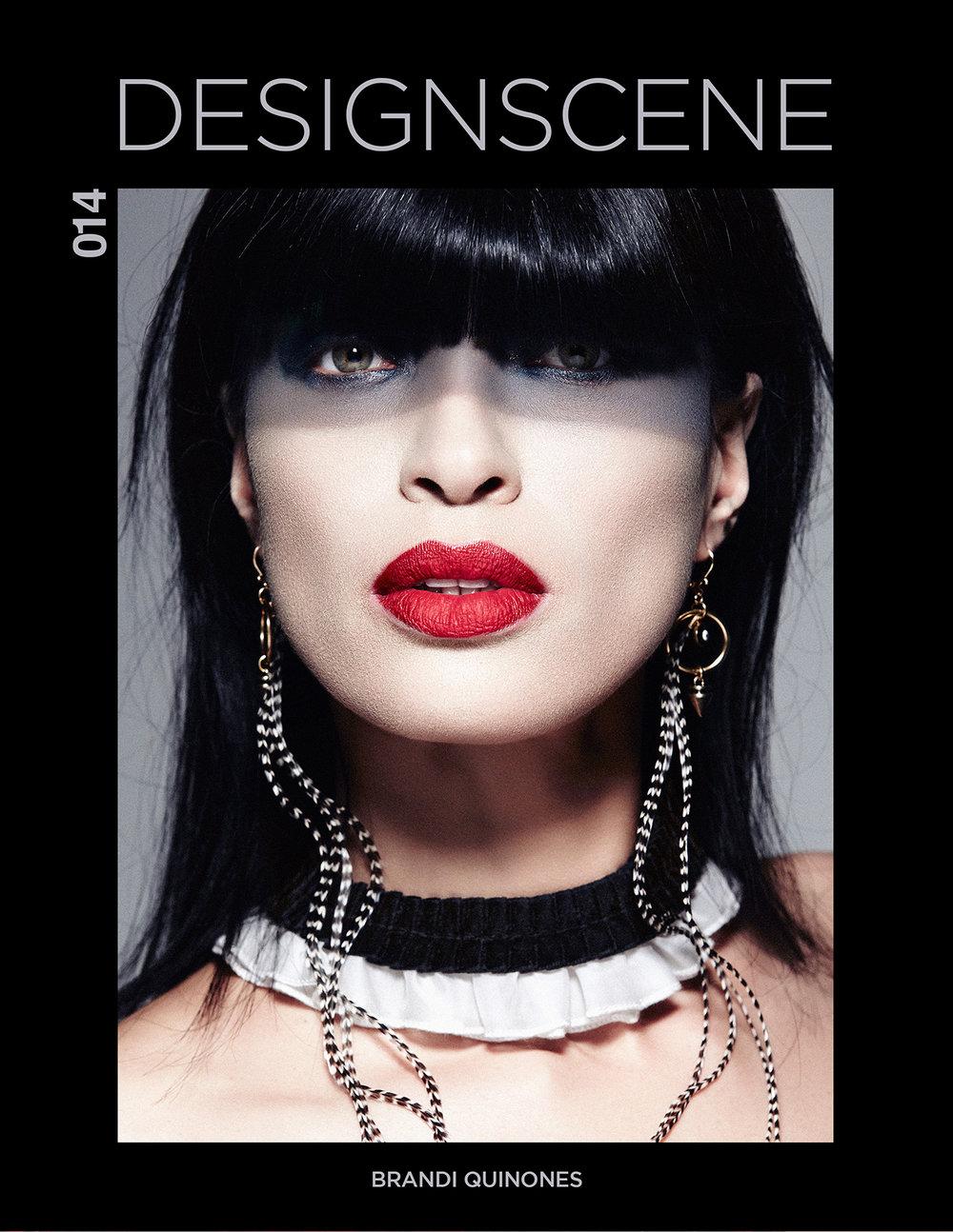 DESIGNSCENE cover_March 2017