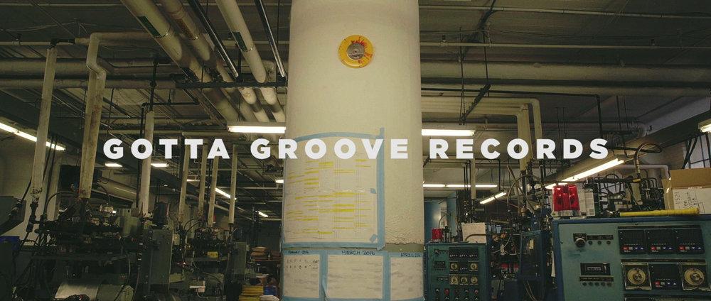 Gotta Groove 4.jpg