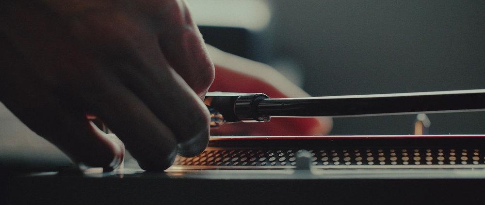Gotta Groove Records|documentary