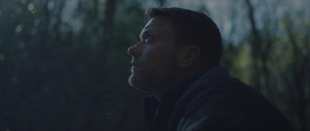 OSI - The Toughest  brand film;commercial