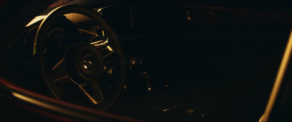 Mazda_Anthem_Web 12.jpg