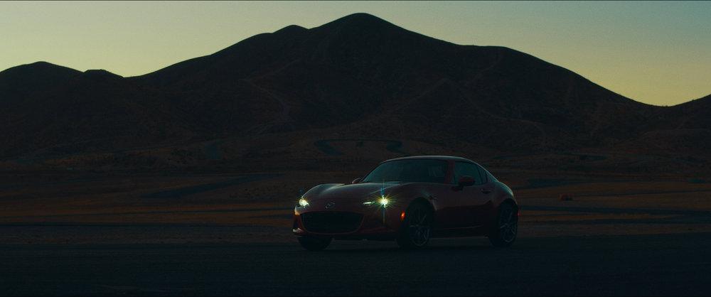 Mazda_Anthem_Web 13.jpg
