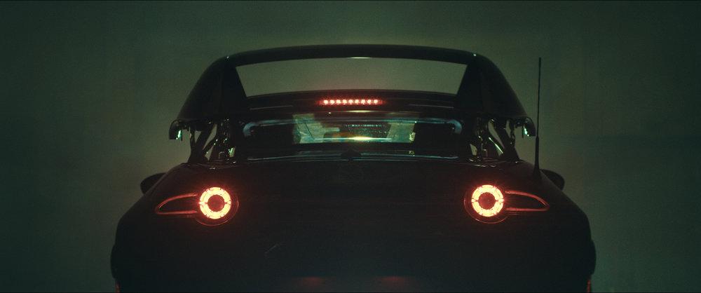 Mazda_Anthem_Web 19.jpg