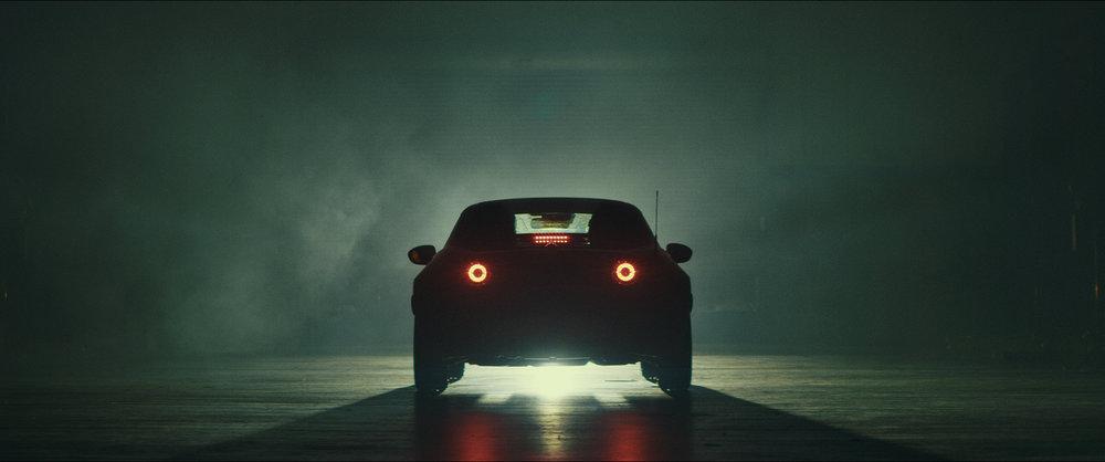 Mazda_Anthem_Web 20.jpg