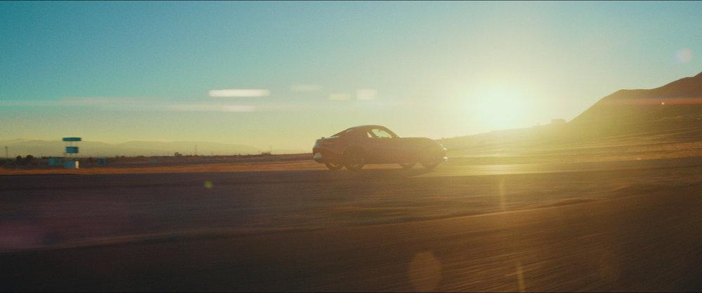 Mazda_Anthem_Web 29.jpg