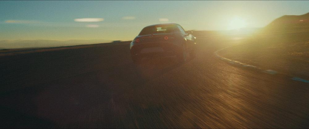 Mazda_Anthem_Web 30.jpg
