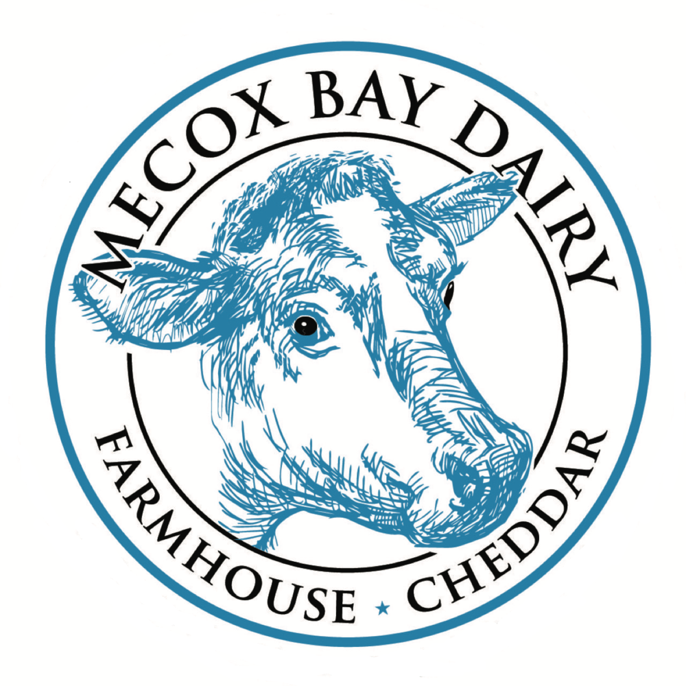 The Farm — Mecox Bay Dairy