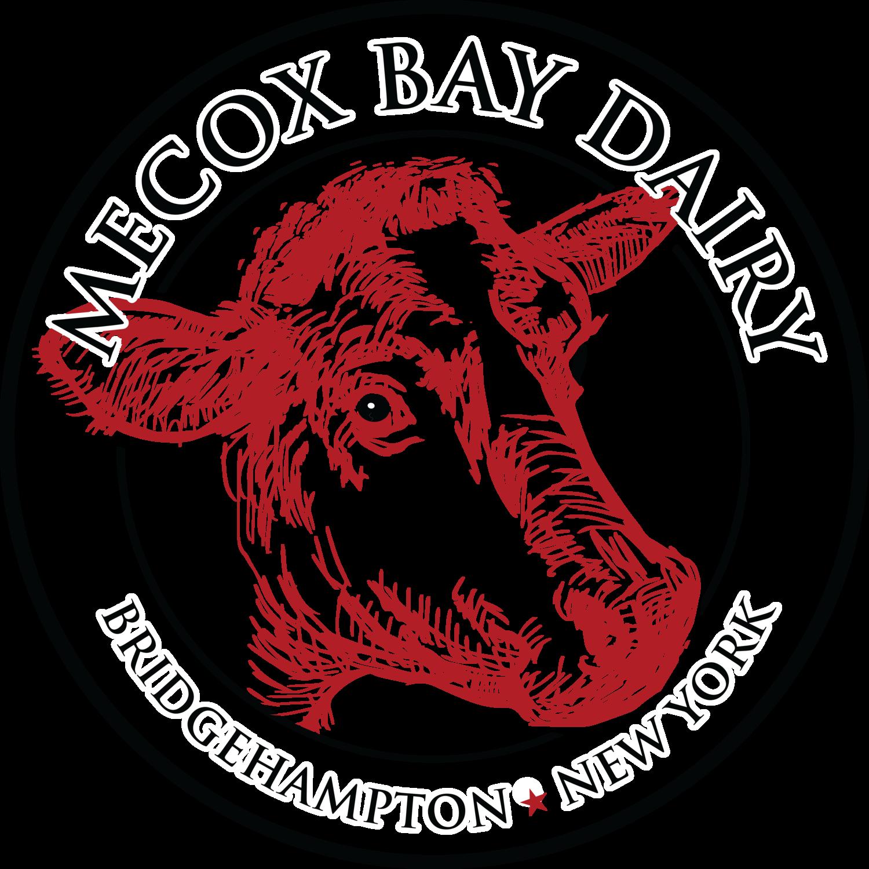 History — Mecox Bay Dairy