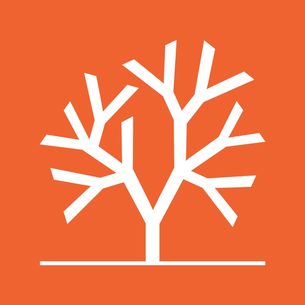 YCSUS-logo