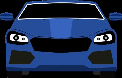 car.png