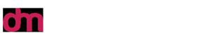 DesignMantic-Logo.png