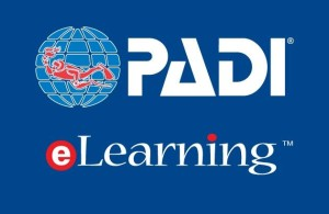 Electronic learning (eLearning) is the delivery of education online, using web-based technology. PADI eLearning allows you to begin your dive education at your convenience, on the internet, and finish your training in the water with a PADI Professional. With PADI eLearning, you complete the knowledge development (classroom) portion of the most popular courses at your own pace – studying anytime and anywhere you have a high-speed internet connection. If you have a busy schedule or just prefer the convenience of online study, eLearning is a good choice. Come in to The Dive Station to complete your training While you're working through the PADI Open Water Diver course online or after you complete all the segments, you can print your eLearning Record and then bring it in to start your underwater adventures. Then GO Dive You'll learn and master dive skills from one of our highly-trained PADI Instructors during confined and open water dives. The skills you learn during these dives will prepare you to explore a whole new world. Start today on a lifetime of adventure and fun! Convenient online accessto knowledge development course material for one year. Unlimited and unrestricted access to an online version of the PADI Open Water Diver Manual. At your own pacecomplete PADI knowledge assessments. Visit or contact usanytime during business hours. Paymentis $169 US for eLearning via a secure online payment system. There are additional charges for in-water training and snorkeling equipment.