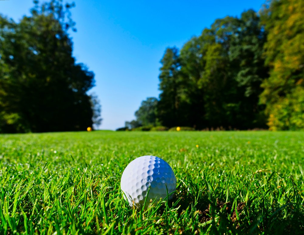 Key Product Uses - 1) Golf Course Greens & Tees2) Golf Course Fairways3) Sports Fields