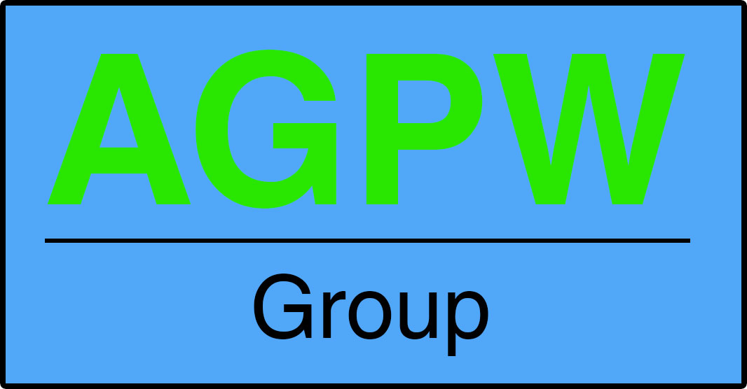 AGPW Group