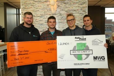 HackVT 2nd prize winners.jpg