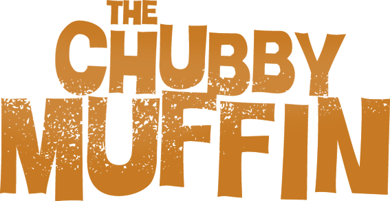 chubby muffin logo.png