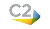 c2logo_HackVT.jpg