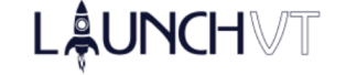 LaunchVT white logo.png