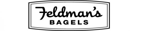 feldmans logo.png