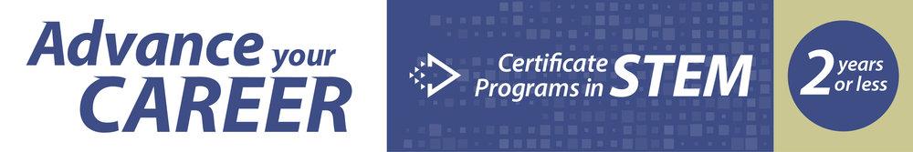 uvm_certificates.jpg
