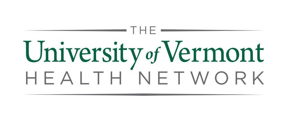 univ-vt-health-netwk-logo.jpg